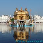 02 Viajefilos en Amritsar 03