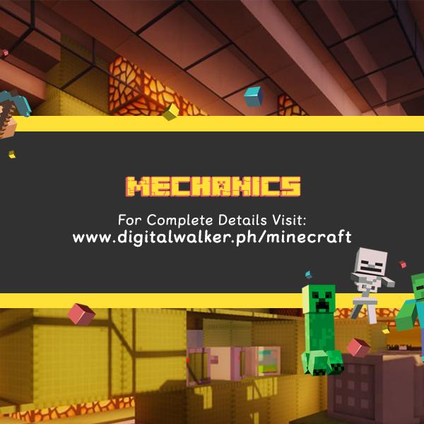 DW Minecraft Challenge Carousel_03