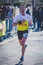20160313-Semi-Marathon-Rambouillet_039