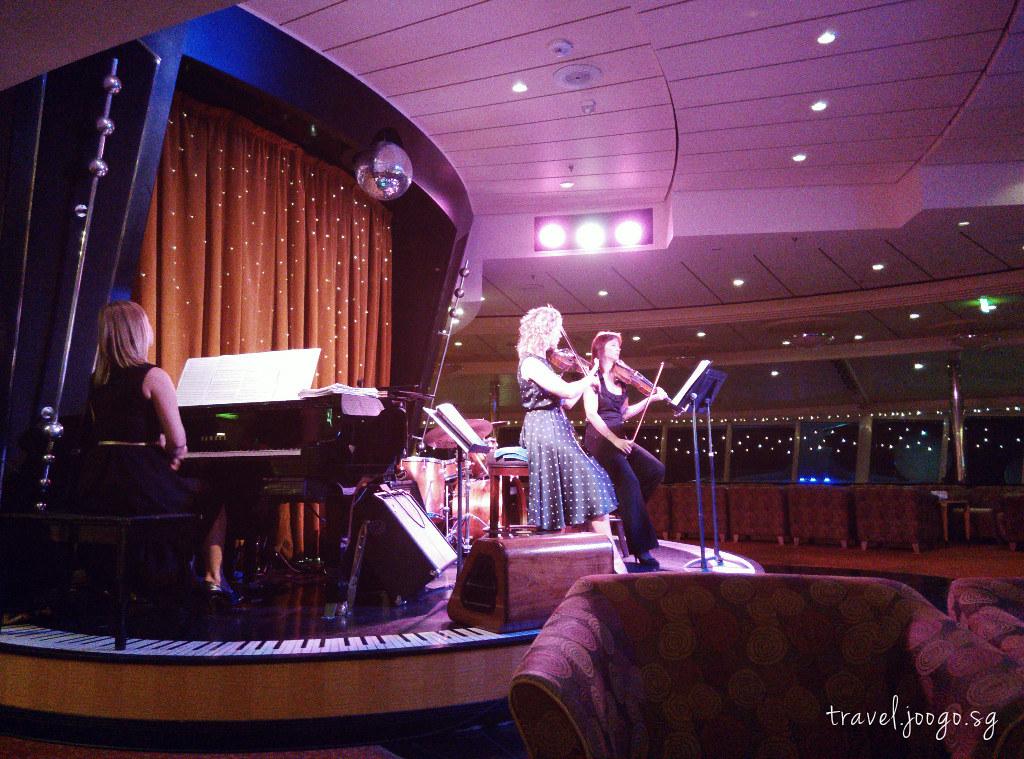 travel.joogo.sg - Music