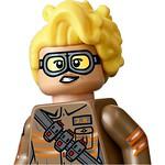 LEGO 75828 Ghostbusters mf5