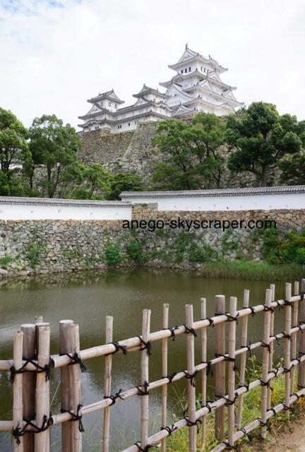 姫路城29