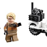 LEGO 75828 Ghostbusters d2