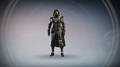 hunter_chroma_front