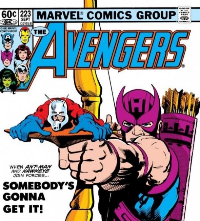 Avengers-223