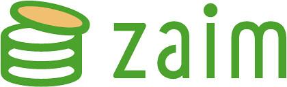 zaim-logo