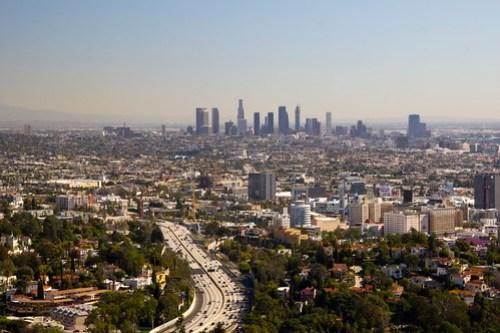 72 Los Ángeles