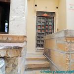 04 Viajefilos en Jaisalmer 12