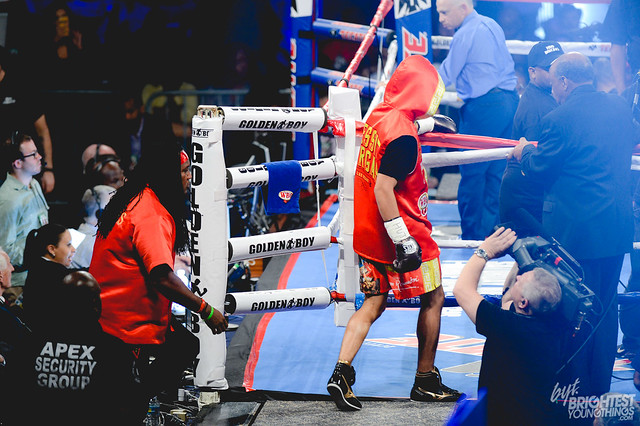 030516_HBO Boxing_008_F
