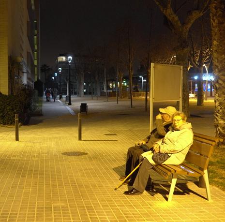 16c28 Caldetes Barcelona Odeón_0038 variante Uti 465