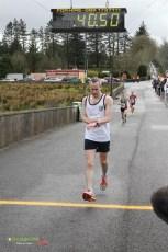 Race Day Part 2 (20)
