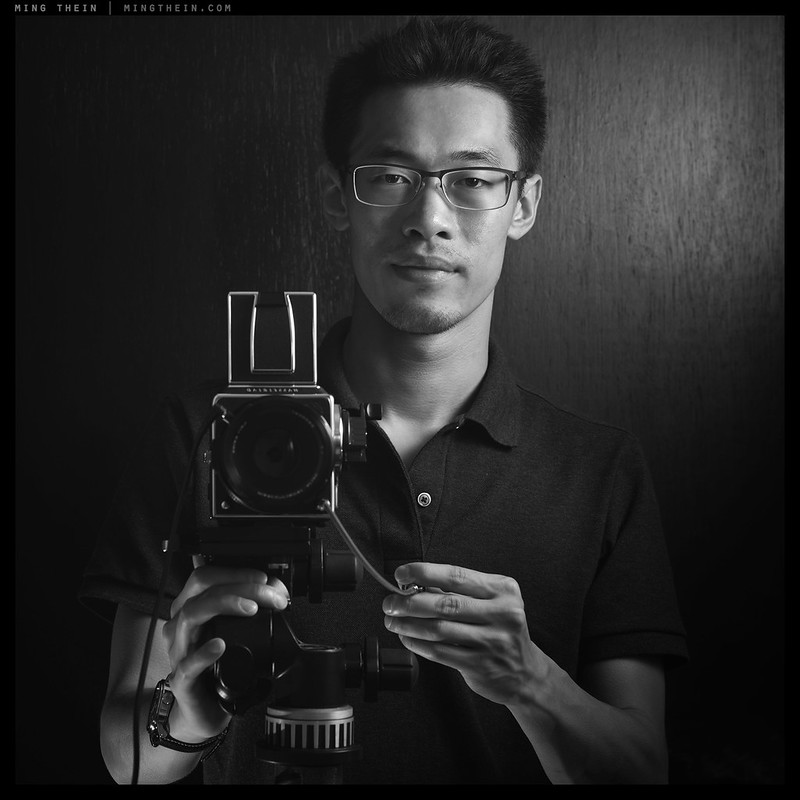 Ming Thein - Inspiring Photography Website