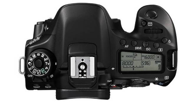 EOS-80D-Body-TOP