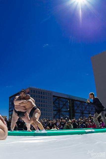 040316_Sumo Wrestlers_282