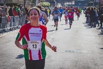 20160313-Semi-Marathon-Rambouillet_113