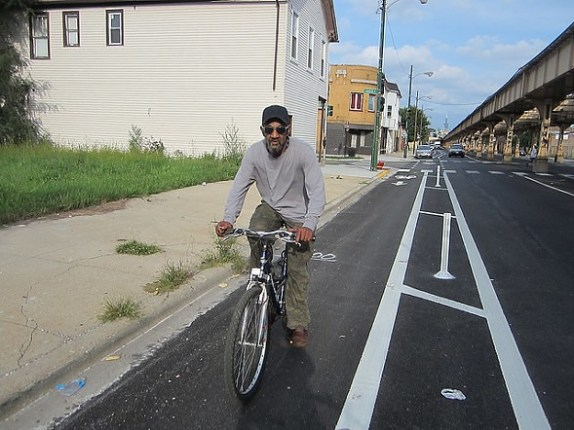 west_side_bike_lanes_1