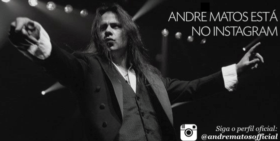 Andre Insta