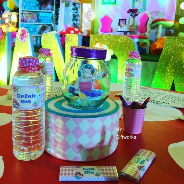 table centerpiece2