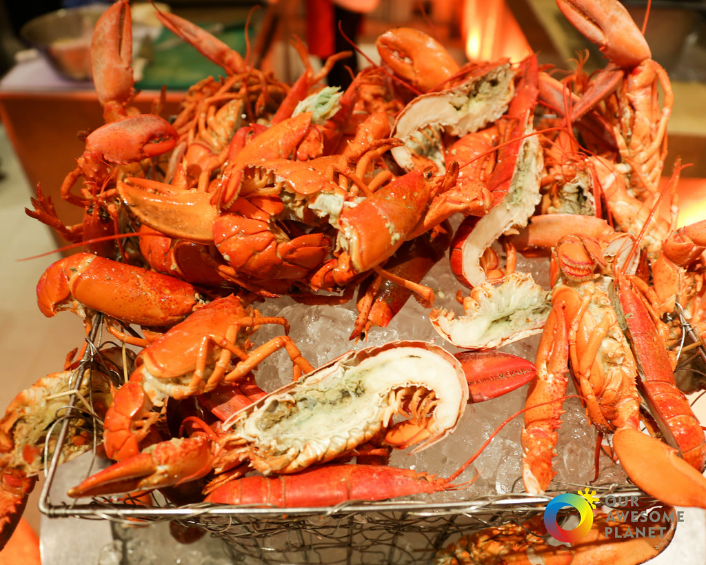 Mad For Lobsters-23.jpg