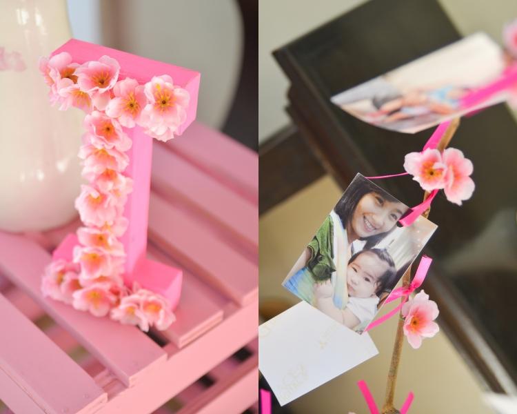 Homemade Parties_DIY Kokeshi Party_Ingrid01