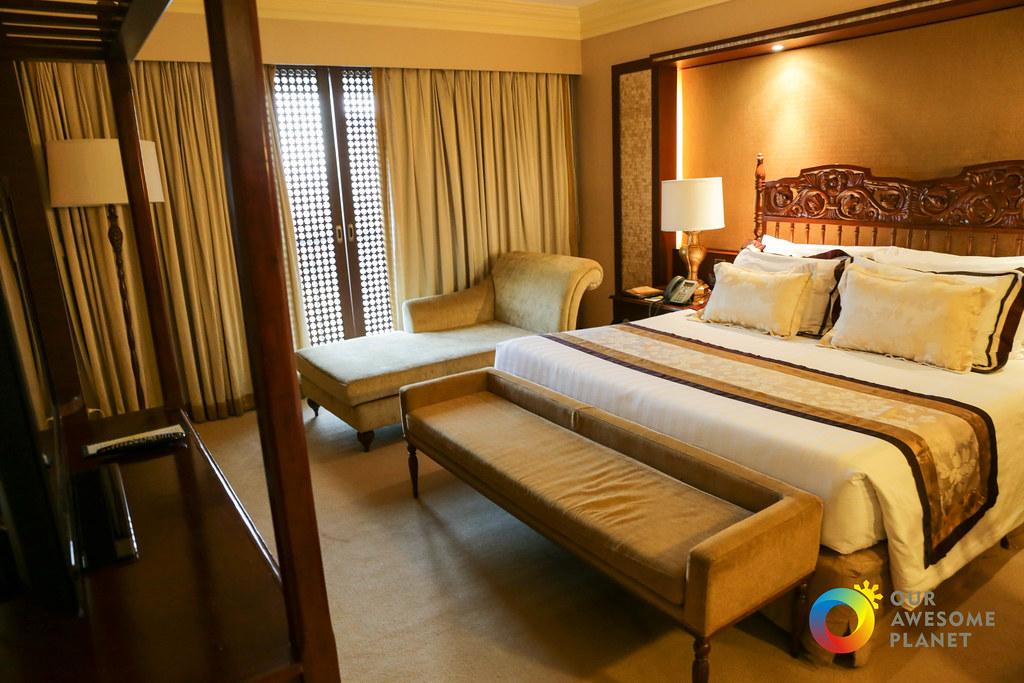 Mystery Manila Hotel Extraordinary Easter-23.jpg