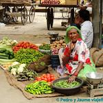 04 Viajefilos en Jaisalmer 17