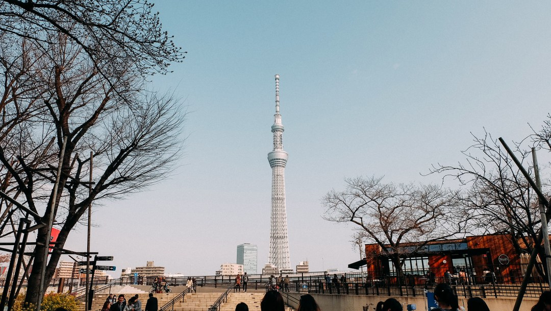 Tokyo - March 2016 (23 of 41)