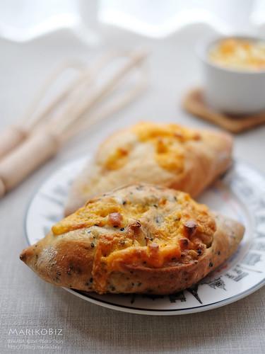 チーズクッペ20160310-11-DSCF0360