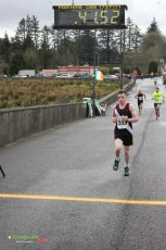 Race Day Part 3 (2)