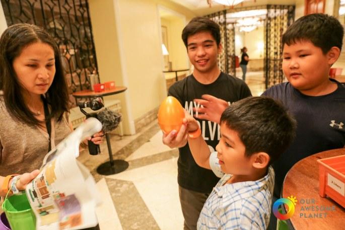 Mystery Manila Hotel Extraordinary Easter-12.jpg