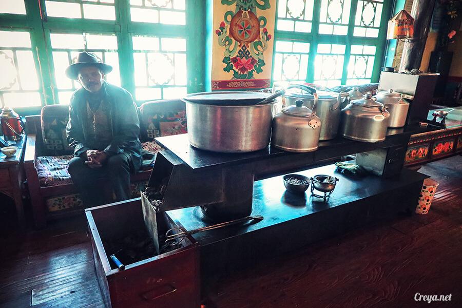 2015.12.29 | Tibet 西藏踢北去 | 身心大突破的公路之旅,從拉薩一路向東到林芝(上集 - 米拉山口與如廁記) 10.jpg