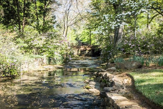 Rock Quarry Garden-017