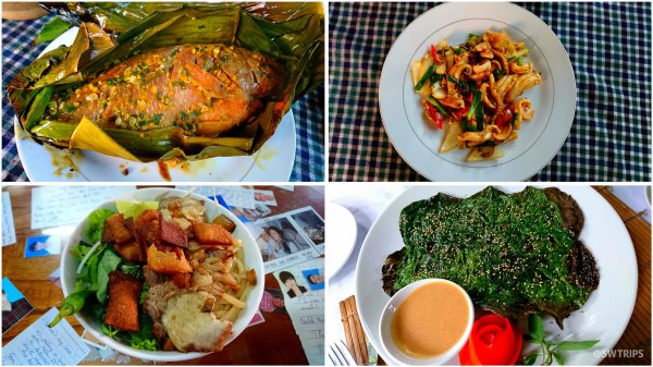 Vietnamese Food 3.jpg