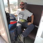 04 Viajefilos en Shimla 13