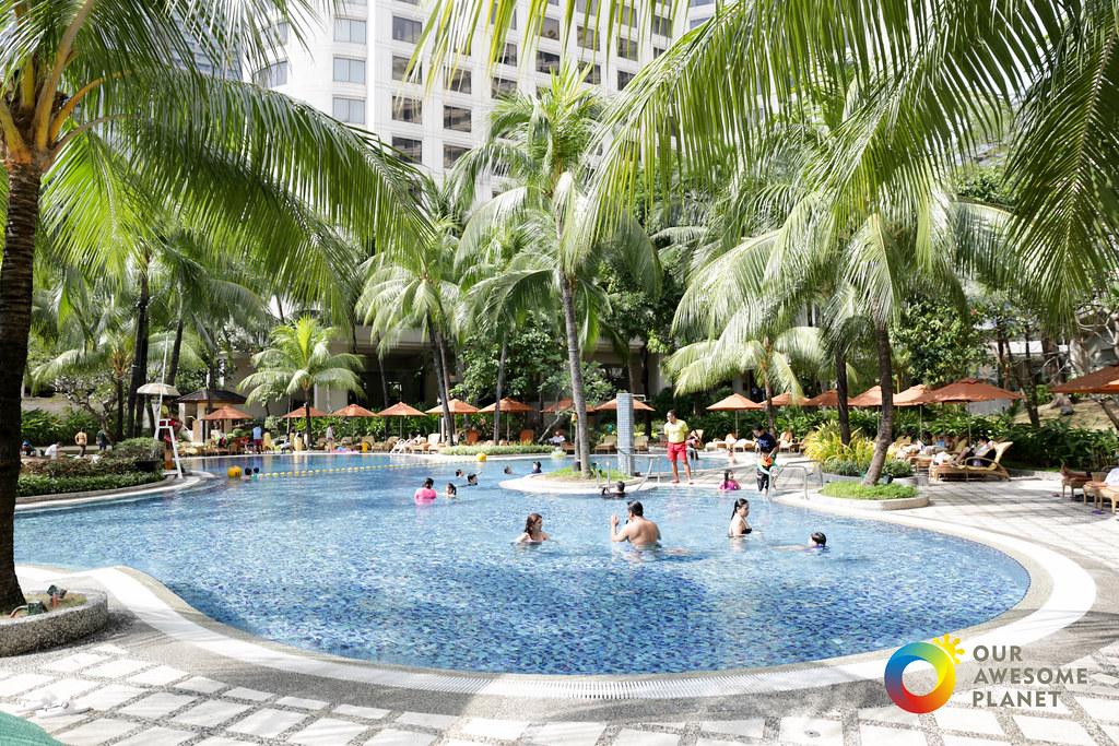 Edsa Shangrila Staycation-14.jpg
