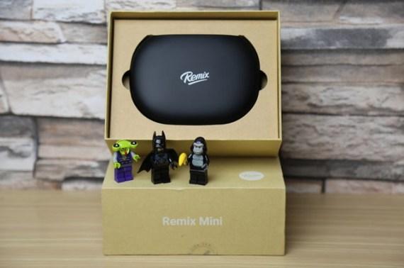 Remix Mini 迷你Android電腦,值得買嗎?3週體驗心得 24121075806_732974907f_z