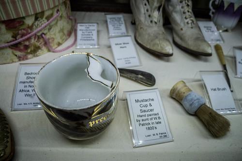 Fairfield County Museum-017