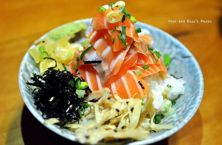 甜在興日式燒烤海鮮居酒屋啤酒餐廳26