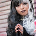 Takeshita Girl