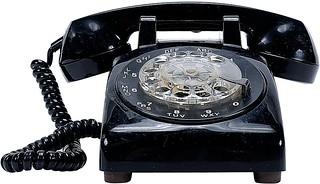 phone (15)
