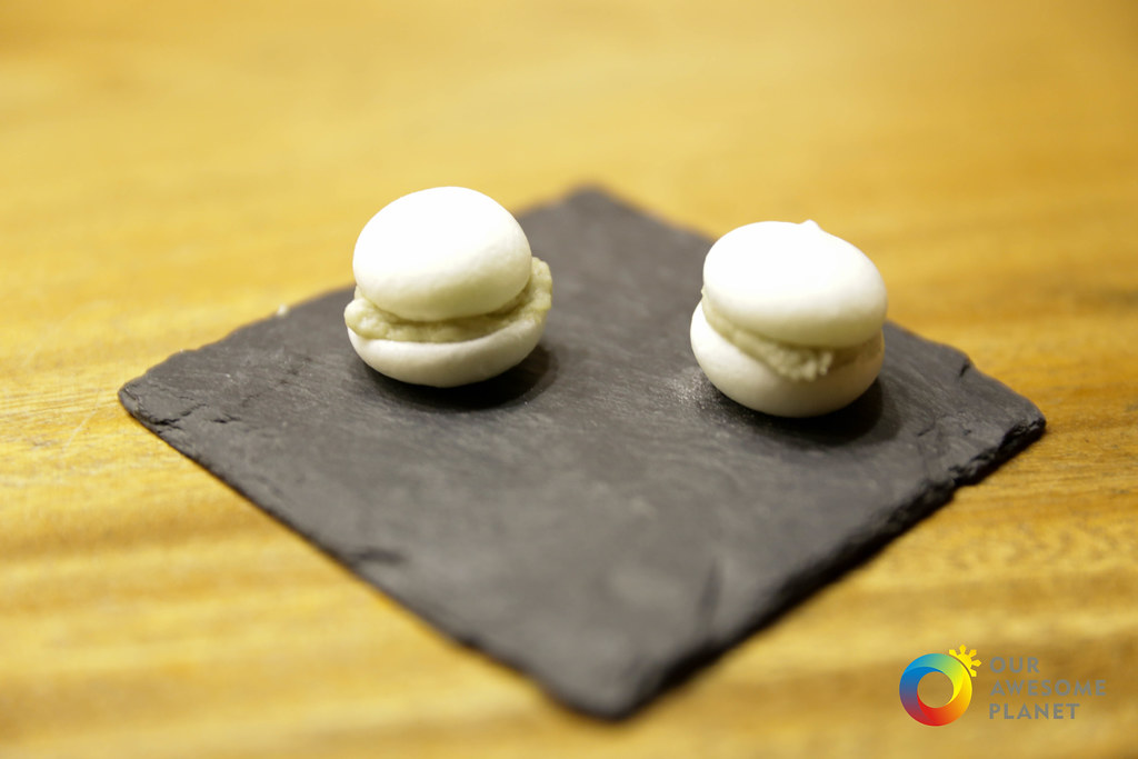 Toyo Eatery-35.jpg