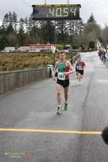Race Day Part 2 (21)