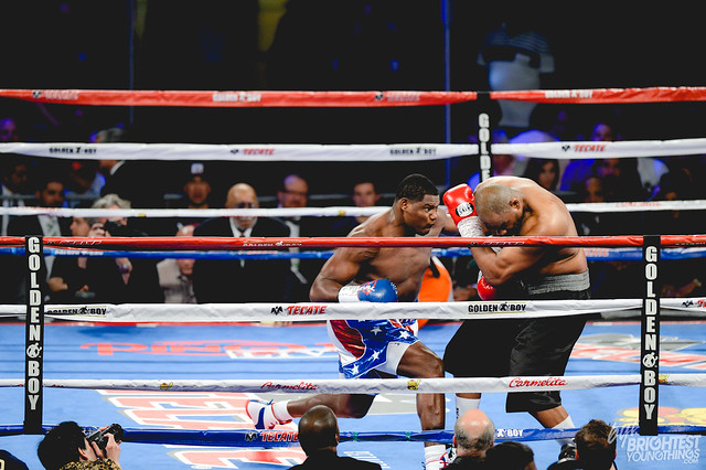 030516_HBO Boxing_047_F
