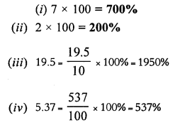 selina-concise-mathematics-class-6-icse-solutions-percentpercentage-A-6