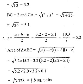 rd-sharma-class-10-solutions-chapter-3-pair-of-linear-equations-in-two-variables-ex-3-2-32.3