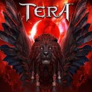 TERA: Hellwing Triple Flight Pack