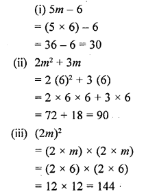 selina-concise-mathematics-class-6-icse-solutions-framing-algebraic-expressions-5
