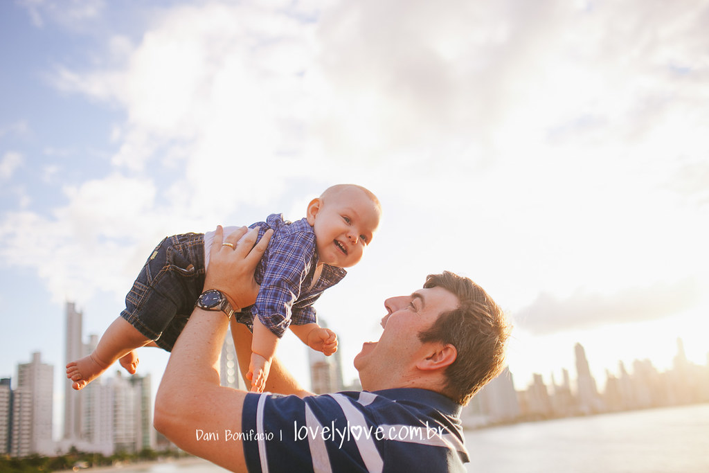 lovelylove-danibonifacio-fotografia-fotografo-acompanhamento-bebe-ensaio-book-fotosmensais-barrasul-aniversario-infantil-foto-festa-balneariocamboriu-camboriu-itajai-itapema-portobelo-meiapraia-tijucas-16