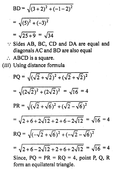 rd-sharma-class-10-solutions-chapter-6-co-ordinate-geometry-ex-6-2-29.3
