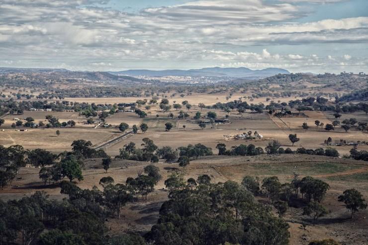 Barraba NSW